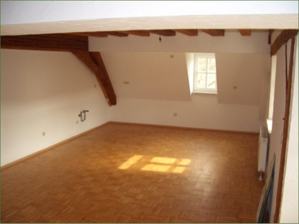 fif historische m hle idyllisch in d hersbrucker schweiz gelegen 1 von 6 kernsanierte. Black Bedroom Furniture Sets. Home Design Ideas