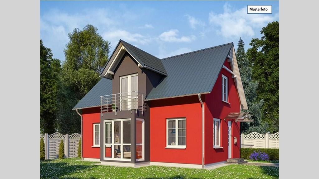 zwangsversteigerung zweifamilienhaus in 45661. Black Bedroom Furniture Sets. Home Design Ideas